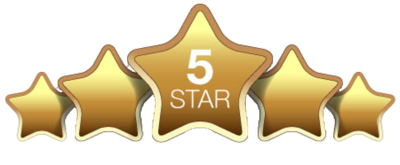 Hilton Suites Makkah 5 Star
